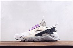 Women Nike Air Huarache Sneakers AAA 220