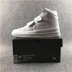 Women Sneaker Air Jordan 1 Retro AAAAA 366