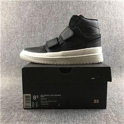 Women Sneaker Air Jordan 1 Retro AAAAA 367