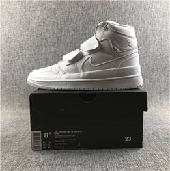 Men Basketball Shoes Air Jordan I Retro AAAAA 554