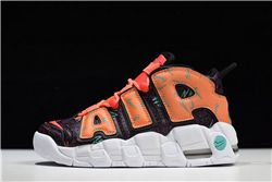 Women Air More Uptempo Nike Sneakers AAAA 253