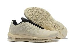 Men Nike Air Max 97 Running Shoes 376