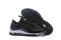 Men Nike Air Max 97 Running Shoes 377