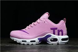 Women Nike Mercurial Air Max Plus TN Sneakers...
