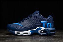 Men Nike Mercurial Air Max Plus TN Running Shoes KPU 494