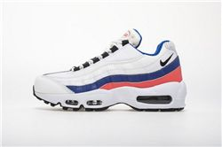 Women Nike Air Max 95 Sneakers AAAAA 263