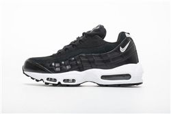 Men Nike Air Max 95 Running Shoes AAAAA 358