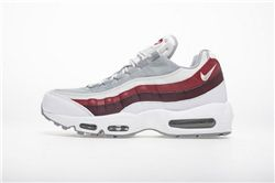 Men Nike Air Max 95 Running Shoes AAAAA 361
