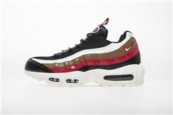 Men Nike Air Max 95 Running Shoes AAAAA 362