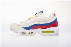 Men Nike Air Max 95 Running Shoes AAAAA 363
