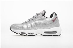 Men Nike Air Max 95 Running Shoes AAAAA 365