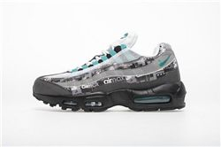 Men Nike Air Max 95 Running Shoes AAAAA 370