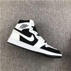 Men Basketball Shoes Air Jordan I Retro AAA 5...