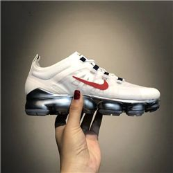 Men Nike Air Vapormax VM3 Running Shoes AAAA 529