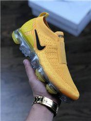 Women 2018 Nike Air VaporMax MOC 2 Sneaker AAAA 398