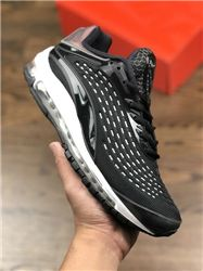 Women Nike Air Max 99 x Supreme Sneakers AAAA 204
