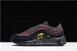 Women Nike Air Max 97 Sneakers AAAA 314