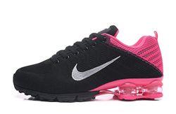 Women Nike Shox Sneakers 275