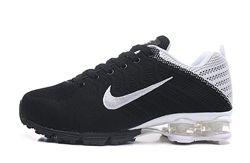 Women Nike Shox Sneakers 277