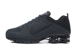 Men Nike Shox Running Shoes 388