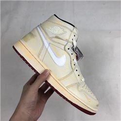 Men Basketball Shoes Air Jordan I Retro AAAAA 564