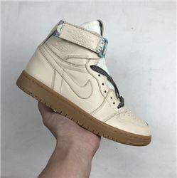 Men Basketball Shoes Air Jordan I Retro AAAAA 565