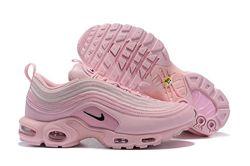 Women Nike Air Max Plus 97 Sneakers 315