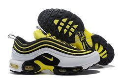 Women Nike Air Max Plus 97 Sneakers 316