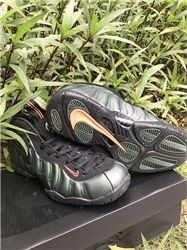 Men Nike Basketball Shoes Air Foamposite Pro 279