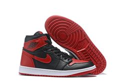 Men's Air Jordan 1 Retro AAA 215