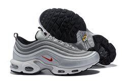 Women Nike Air Max Plus 97 Sneakers 322