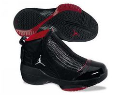 Men Basketball Shoes Air Jordan XIX Retro AAA 203