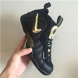 Men Nike Basketball Shoes Air Foamposite Pro 291