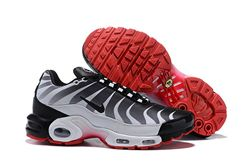 Women Nike Air Max Plus TN Sneakers 244
