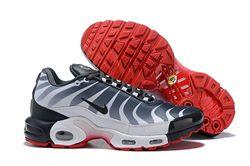 Men Nike Air Max Plus TN Running Shoe 305