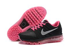 Women Nike Air Max 2017 KPU Sneakers 218