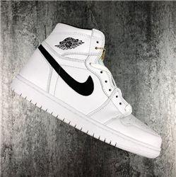 Women Sneaker Air Jordan 1 Retro AAAAA 378