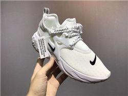 Women Nike Sneakers AAAA 277