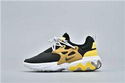 Men Nike Running Shoes 354