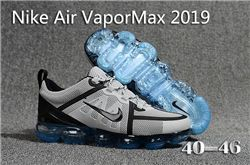Men Nike Air VaporMax 2019 Running Shoes KPU 508