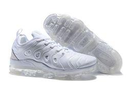 Women Nike Air VaporMax 2018 Plus TN Sneaker 405