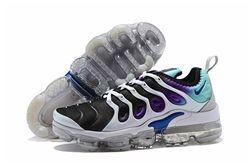 Women Nike Air VaporMax 2018 Plus TN Sneaker 406