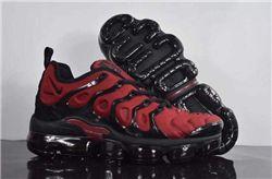 Men Nike Air VaporMax 2018 Plus TN Running Shoes 538