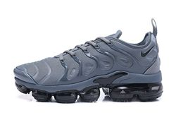 Men Nike Air VaporMax 2018 Plus TN Running Shoes 541