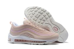 Women Nike Air Max 97 Sneakers 324