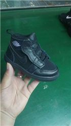 Kids Air Jordan I Sneakers 244