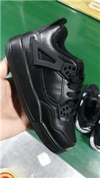Kids Air Jordan III Sneakers 223