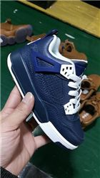 Kids Air Jordan III Sneakers 224