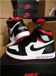 Men Basketball Shoes Air Jordan I Retro 578