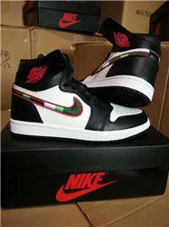 Men Basketball Shoes Air Jordan I Retro 579